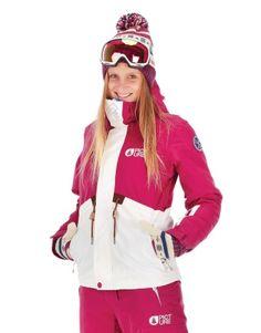 Ski Clothes On Pinterest Ski Pants Ski Fashion And Ski