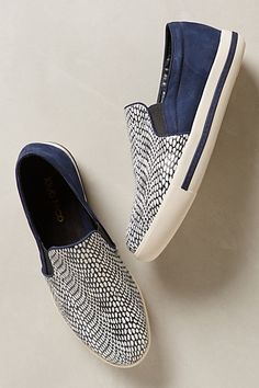 Discover sale shoes at Anthropologie, including sale booties, sneakers, heels, oxfords & more. Shoes Heels Boots, Shoes Sandals, Shoes Sneakers, Oxfords, Peep Toe, Anthropologie, Shoe Sale, Me Too Shoes, Tom Shoes