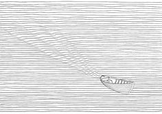 Drifting, stavern, drawing, tegning, illlustrasjon, illustration