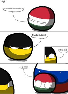 The Hungarian Revolt Rage Comics, Fun Comics, Some Jokes, How To Make Comics, Hetalia, Hungary, Funny Pictures, Shit Happens, History
