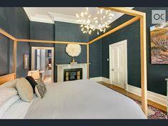 1 Angas Street Kent Town SA 5067 - House for Sale #127125710 - realestate.com.au