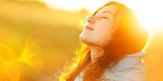 Menstrual Health with Ayurveda & Yoga | Bonus: 7 Helpful Yoga Poses
