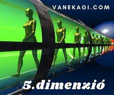 Nagyon sok ember érzi a változást azt is tudja, hogy olyan dolgot kell meglépnie ami hatalmas lesz a fejlődés menetében. Vannak olyanok köztünk akik már alig tartózkodnak a 3.dimenziós világban . A rezgésszintjük egyre magasabban halad az 5.dimenzió iránya felé. Miért lesz jobb az 5.dimenziós világ és test mint a 3.dimenziós? A 3.dimenzióban betegségek alacsony rezgések félelmek vannak ellenben az 5.dimenzióval ahol egészséges élet és test válik valóra. Olvasd el a bejegyzést és... Aquarium, Marvel, Goldfish Bowl, Fish Tank, Aquarius