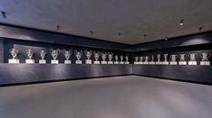 119 années de légende ! ⭐ Ce samedi 6 mars 2021, le Real Madrid célèbre son 119e anniversaire. Real Madrid, Mars, Logo, Birthday, Logos, March, Environmental Print