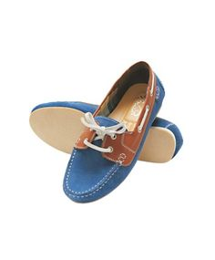 Blue Vegas Ladies #Loafer  #ohnineone #footwear