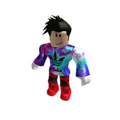 XxMaxiJRxX is one of the millions playing, creating and exploring the endless possibilities of Roblox. Join XxMaxiJRxX on Roblox and explore together! Roblox Robux Hack 2020 - Free Robux Unlimited No Human — WORKED Games Roblox, Roblox Shirt, Roblox Roblox, Roblox Codes, Play Roblox, Free Avatars, Cool Avatars, Roblox Download, Camisa Nike