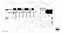 Galeria - Casa RP / CMA Arquitectos - 28