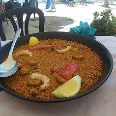 #alicante  #torrevieja  #tabarca  #merinojuanantonio  #playa #vacaciones #holidays