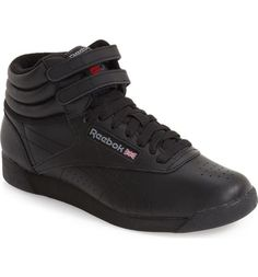 35 Best Reebok Freestyle images  cf18f0578