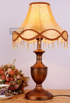 Buy Cheap Wholesale with CE UL for Brand shop led table light Crystal Lights on bdtdc.com