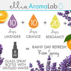 Ellia essential oils are therapeutic grade, sourced from all around the world, and bottled right here in the USA. Shop now to find your favorite scents. Ellia Essential Oils, Basil Essential Oil, Cinnamon Essential Oil, Cedarwood Essential Oil, Bergamot Essential Oil, Essential Oil Scents, 100 Pure Essential Oils, Air Freshener, Diffuser