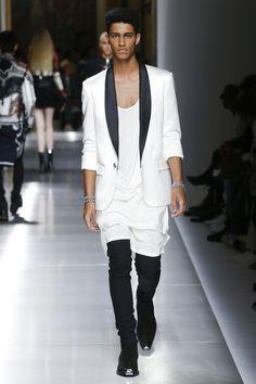 En Style Style Imágenes Man De 2019 Wow Y Male 183 Mejores IfwCqIT