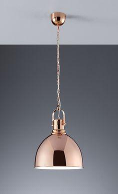 trio-hanglamp-serie-3005-koper