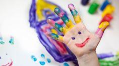 Lisez Maman pour la Vie pour trouver des idées d'activités de loisirs et de sortie avec bébé et les enfants, au travers de rubriques utiles et pratiques.