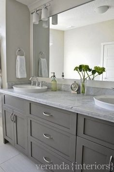 Beautiful Master Bathroom Remodel Ideas 09