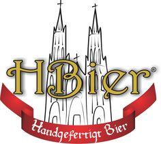 A cervejaria Becker Dopke Brauerei nasceu em 2009 em Santa Cruz do Sul – RS e criou a sua marca HBier em busca de desenvolver cervejas diferenciadas das usuais encontradas no mercado brasileiro através de sua produção artesanal. Localizada em área de colonização alemã, a cervejaria explora além da tradicional escola dessa cultura outras escolas européias. Atualmente são produzidos cinco estilos de cerveja com receitas próprias: Munich Helles, English Pale Ale, English Old Ale, Belgian