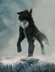 Ayoko Gift by Naviira on DeviantArt Wolf Images, Wolf Pictures, Furry Wolf, Furry Art, Anime Animals, Cute Animals, Anime Wolf Drawing, Anime Art, Cute Wolf Drawings