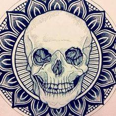 #skull #skullz #skulls2014
