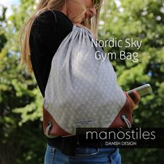This amazing Nordic bag are so trend and hot this AW2016 You can buy it in all #BabySam 30 excellent stores in Denmark end of August. We look so much forward to spoil you.Nordic S…