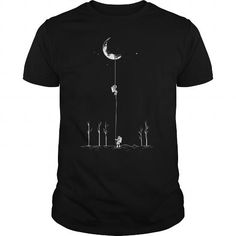 Reach For The Moon #name #MOON #gift #ideas #Popular #Everything #Videos #Shop #Animals #pets #Architecture #Art #Cars #motorcycles #Celebrities #DIY #crafts #Design #Education #Entertainment #Food #drink #Gardening #Geek #Hair #beauty #Health #fitness #History #Holidays #events #Home decor #Humor #Illustrations #posters #Kids #parenting #Men #Outdoors #Photography #Products #Quotes #Science #nature #Sports #Tattoos #Technology #Travel #Weddings #Women