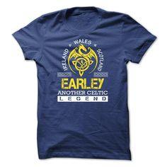 EARLEY