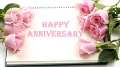 Happy Anniversary Wishes Images and Quotes. Send Anniversary Cards with Messages. Happy wedding anniversary wishes, happy birthday marriage anniversary Happy Wedding Anniversary Message, Happy Marriage Anniversary Quotes, Happy Anniversary Wishes, Anniversary Greeting Cards, 6th Anniversary, Happy Birthday Cards Images, Quotes Images, Diy Wedding, Wedding Flowers