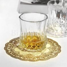 Do you want to #buy #whiskyglass ?   Buy from Shenzhen Ruixin Glassware Ltd , #China Via Bizbilla.com   Order Now<> http://products.bizbilla.com/Whiskey-drinking-glasses-supplier-glass-cup-manufacturer.html   #Bizbilla #B2B #drinkingglasses #glasscups #glassware