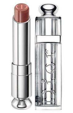 Dior 'Addict - Tie Dye' Lipstick (Limited Edition) | Nordstrom