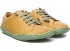 Camper Peu 80003-087 Smart casual shoes Kids. Official Online Store Slovakia
