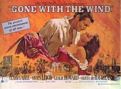 English-American-Film-Posters-gone-with-the-wind-7322979-542-401.jpg (542×401)