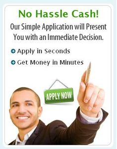 Door collection loans offer affordable cash help receiving at your door without any lengthy procedure and