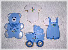 Blue Shower Group