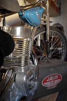Jawa DT500 Speedway L1030480