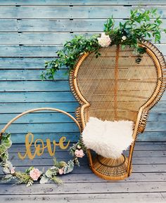 Peacock chair - C&C has two Bridal Shower Chair, Tailgate Chairs, Rattan Peacock Chair, Fire Pit Chairs, Sleepover Birthday Parties, Scandinavian Dining Chairs, Outdoor Dining Chair Cushions, Accent Chairs For Living Room, Wedding Chairs