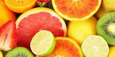 Tutto sulla vitamina C; cos'è a cosa serve e quanta dobbiamo consumarne LA vitamina C svolge delle importanti funzioni nel nostro organismo. Sul sistema immunitario pirma d vitamina c alimentazione prevenzione