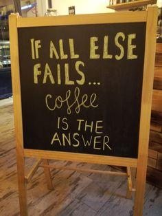 Coffee Kulp