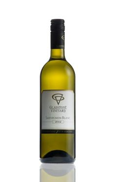 Gladstone Vineyard Sauvignon Blanc Wine from New Zealand seeking for distributors - Beverage Trade Network