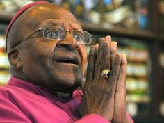 "The government  of Catalonia is to award Archbishop Emeritus Desmond Tutu its annual international prize. http://www.iol.co.za May 15 2014. In a statement it says a jury chose Tutu for his constant struggle for social justice and his ""integrity, courage and exceptional ability.""  Tutu has been active in defending human rights around the world and involved in campaigns against AIDS, tuberculosis, poverty, racism, sexism and homophobia, it says. Picture: Jeffrey Abrahams"