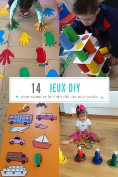 Au time nufactured opleve brosser ces dings and dents, c'est toujours the mêmy family refrain. Paper Flowers Diy, Diy Paper, Montessori Activities, Activities For Kids, Wine Glass Centerpieces, Diy Crafts For Kids, Party Games, Preschool, About Me Blog