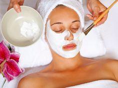 Remedios para las rojeces en la piel