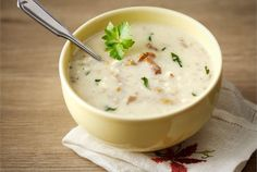 Cheeseburger Chowder, Soup Recipes, Good Food, Food And Drink, Koti, Finland, Drinks, Drinking, Beverages