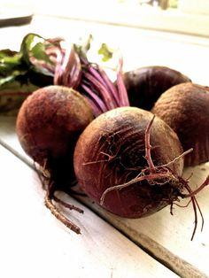 Zucchini, Carrot, and Beetroot Tart (GF)   Assaggiare
