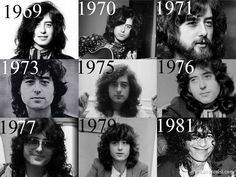 http://custard-pie.com Jimmy Page - I'd like to make this a poster. <3