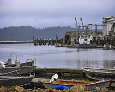 Iwalco, Washington on the Longbeach Peninsula, a favorite place to visit. This link is to a great web site with all kinds of Heritage information, special events, photos, tours, web cams, a great vacation planner.