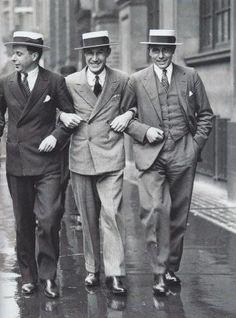 1920 fashion male & 1920 fashion male ` 1920 fashion male the great gatsby ` 1920 fashion male ` 1920 fashion male for men Mode Masculine, 1920s Mens Fashion Gatsby, 1920s Fashion Male, Vintage Men's Fashion, 1920s Mens Shoes, 1920 Gatsby, 1920s Flapper, Edwardian Fashion, 1920 Men