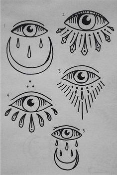 Ideas Tattoo Designs Drawings For Men Tatoo Body Art Tattoos, New Tattoos, Sleeve Tattoos, Tattoos For Guys, Script Tattoos, Stomach Tattoos, Evil Eye Tattoos, Tatoos, Tattoo Fonts