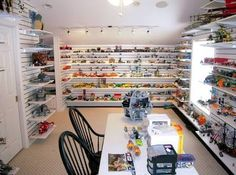 Image result for lego room
