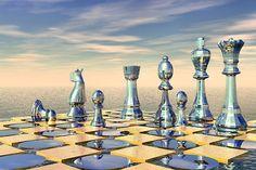 Erotic Chess | Chess Paintings http://chessaleeinlondon.wordpress.com/2011/07/13/fine ...