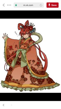 3900 Best traditional chinese outfits images | Drawings, Illustrations, Chinese art