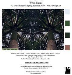 #natureinspiration #patterns #fashionforecast #trends #Nature #Chandigarh #SS2020 #YinYang #PriyaChanderPhotography #YinandYang #Springsummer2020 #Photography #Trees #TreePhotography #PhotographofTrees #CityBeautiful #India #Fashioninspiration #fabricprints #colorinspiration #colortrends #wallpaper #art #printedfabric #natureinspiration #patterns #fashionforecast #trends